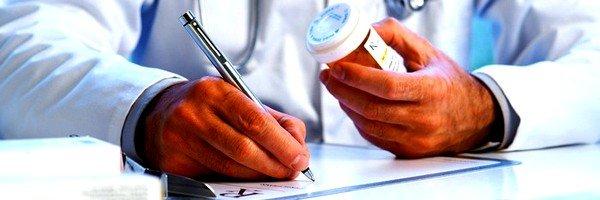 Дозировку каждого препарата должен устанавливать только врач