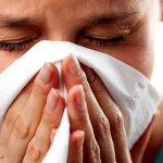 kak_ponyatj_na_chto_allergiya
