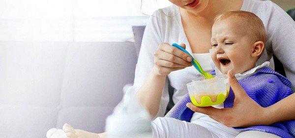 Одной из основных составляющих лечебного курса является соблюдение специальной диеты