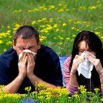 narodnye_sposoby_lecheniya_allergii