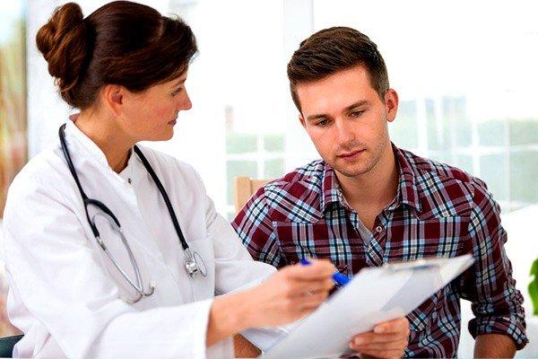 Для любого типа аллергии врачом подбирается один тип антигистаминного препарата