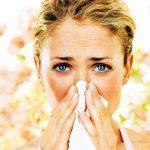 opasnostj_allergii