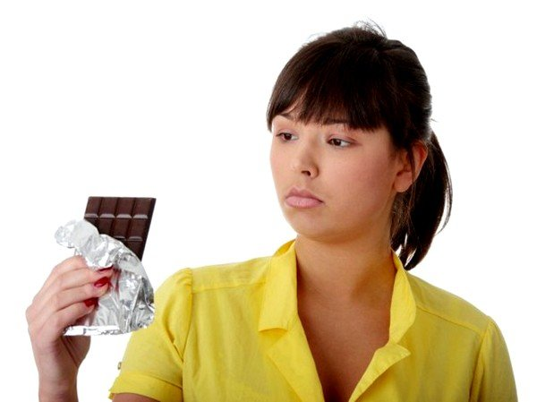 Пищевая аллергия часто проявляется как перекрестная аллергия с пыльцевой
