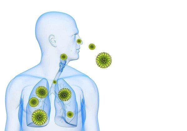 Аллергологи рекомендуют принимать антигистаминные препараты сразу же при появлении минимальных признаков нетипичной реакции организма на любой раздражитель