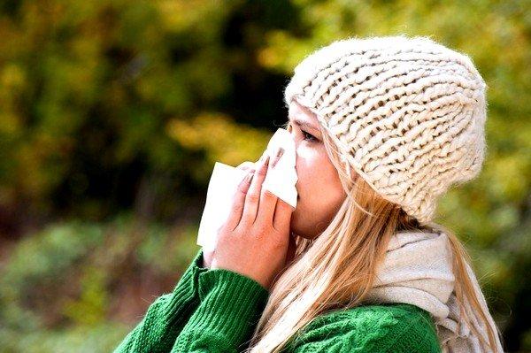Степень проявления симптомов в основном зависит от того, что именно стало причиной подобного состояния
