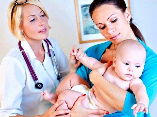 Обычно врачи-аллергологи прописывают пациентам комплексное лечение