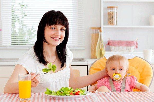 Лучше сразу ограничить себя, отказаться от употребления молока и кефира, молокосодержащих продуктов, блюд, требующих при своем изготовлении молочные продукты, масло и сметану