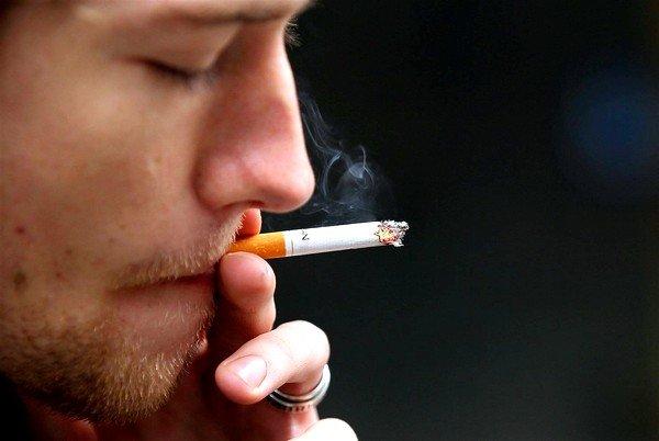 Вредные привычки значительно ухудшают течение аллергических реакций