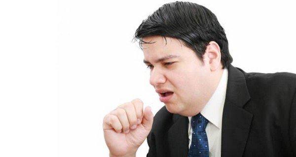 Аллергическую реакцию организма может вызвать домашняя пыль