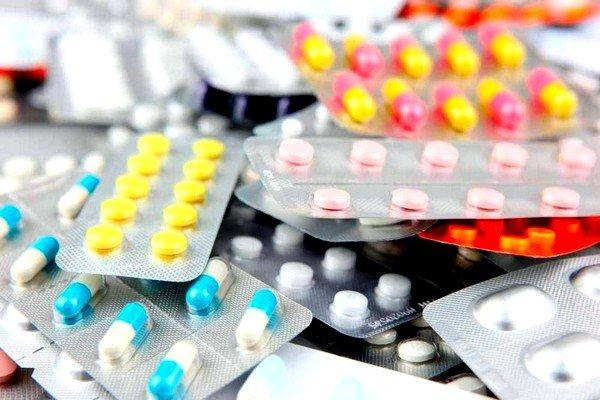 В период грудного вскармливания к подбору антигистаминных препаратов следует относиться с особой осторожностью