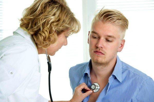 Традиционное медикаментозное лечение предусматривает применение лекарственных форм, относящихся к нестероидной противовоспалительной группе