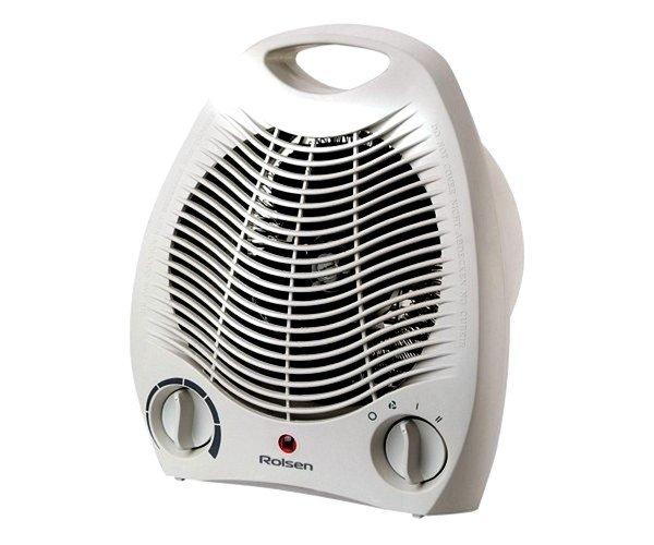Не рекомендуется на ночь включать бытовые нагреватели, которые могут пересушить воздух