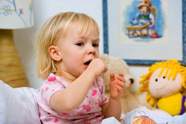 Если кашель не прекращается более трех недель, необходимо провести комплексное обследование