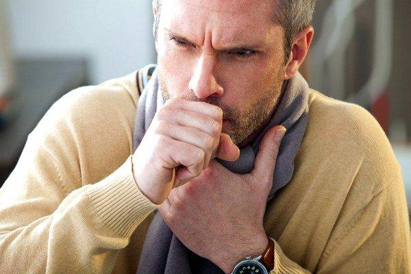 Выделяют и сердечный кашель, являющийся признаком многих заболеваний сердечно-сосудистой системы