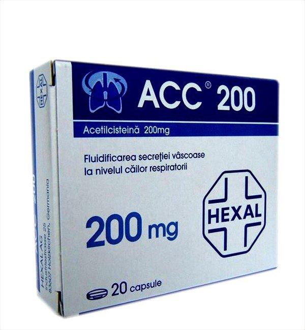 Пациентам с рядом патологий следует с особой осторожностью подойти к использованию этого лекарства