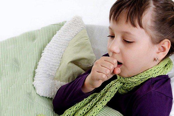Преимущества этого полезного продукта состоят в том, что он абсолютно безопасен для любого малыша