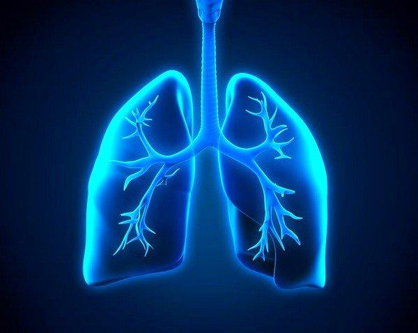 Поражение слизистой оболочки лёгких и бронхиального дерева может привести к развитию такого воспалительного процесса, как бронхит