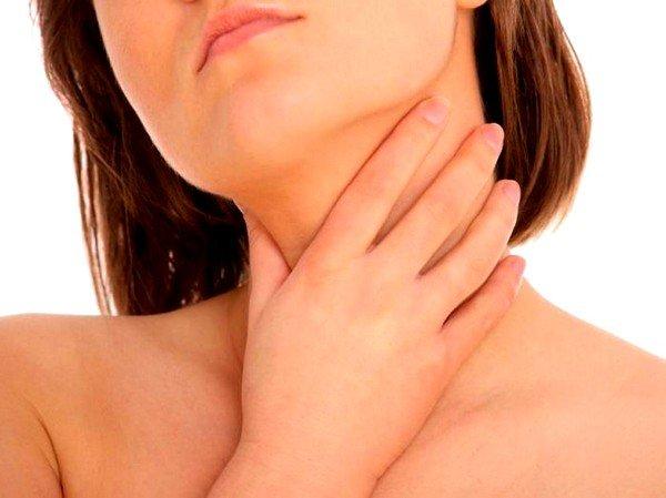 Если причиной кашля после ангины стал вирусный фарингит, то больному необходимо строго соблюдать указания лечащего врача