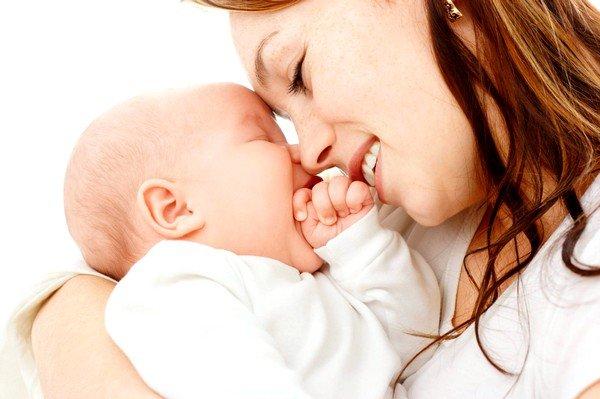 Лекарство нельзя принимать кормящим матерям