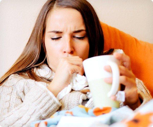 Сиропы быстро успокаивают горло и смягчают кашлевой рефлекс