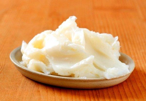 Барсучий жир содержит очень много полезных компонентов