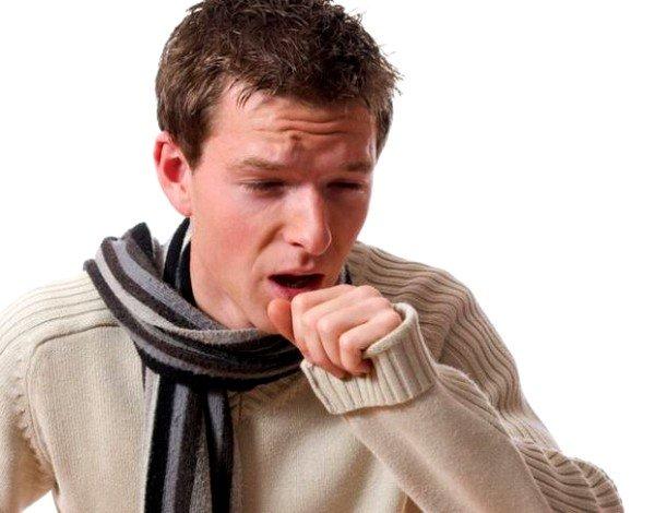 Средство применяется как муколитик, отхаркивающее, антиоксидант