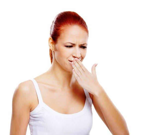Возможен ли кашель на нервной почве и как с ним бороться фото