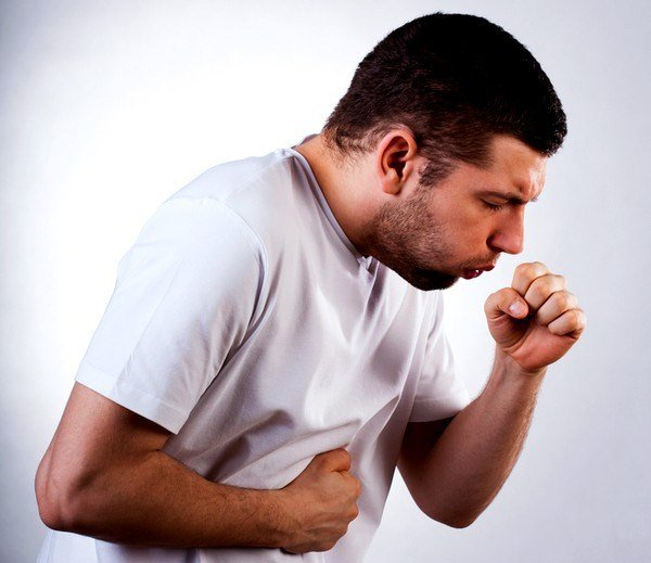 При пневмонии самочувствие не улучшается как минимум на протяжении недели