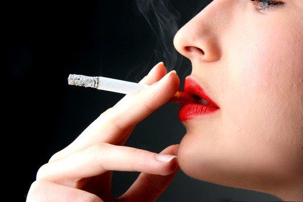Как можно избавиться от кашля курильщика фото
