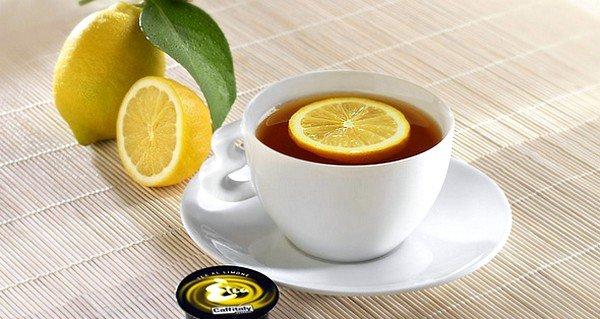 Жидкости смогут помочь успокоить раздражённое горло