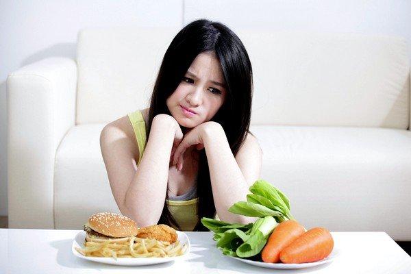 Препарат может вызывать нарушения пищеварения