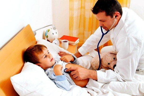 Консультацию с врачом и соблюдение всех рекомендаций никто не отменял