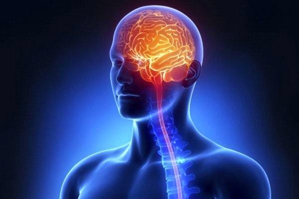 Кодеинсодержащие препараты от кашля могут привести к возбуждению ЦНС