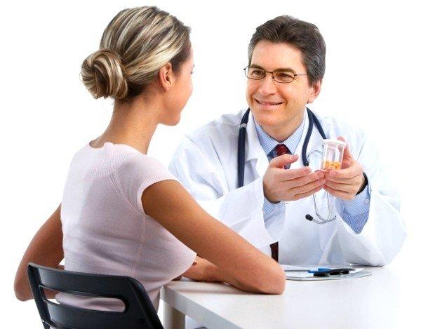 Лучше всего обратиться за рекомендациями к пульмонологу