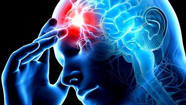 Давно известна связь психологических факторов, астмы, вегетативных расстройств