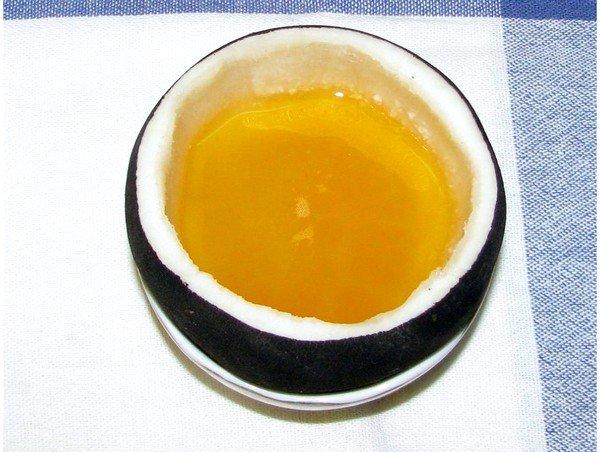 Редька с сахаром используется для лечения кашля