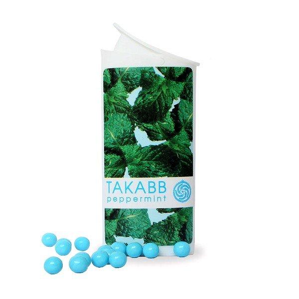 Стоимость лекарства всегда зависит от того, какие ингредиенты использовались во время производства
