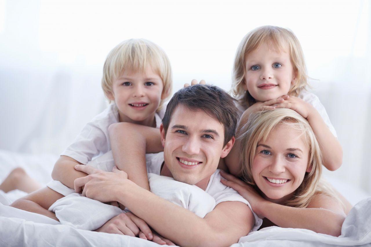 Генетическая предрасположенность, наследственность - одна из причин возникновения бронхиальной астмы
