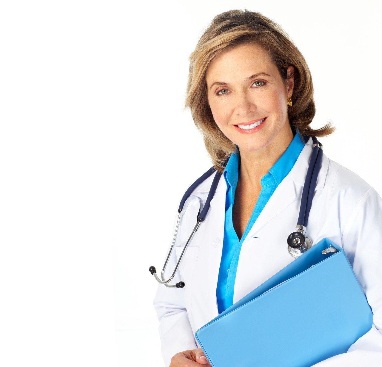 Если есть сомнения в пользе средства, то следует проконсультироваться с врачом