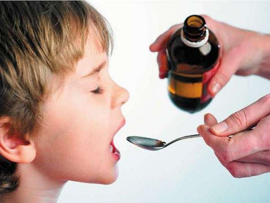 Нашатырно-анисовые капли в первые дни нужно применять с осторожностью