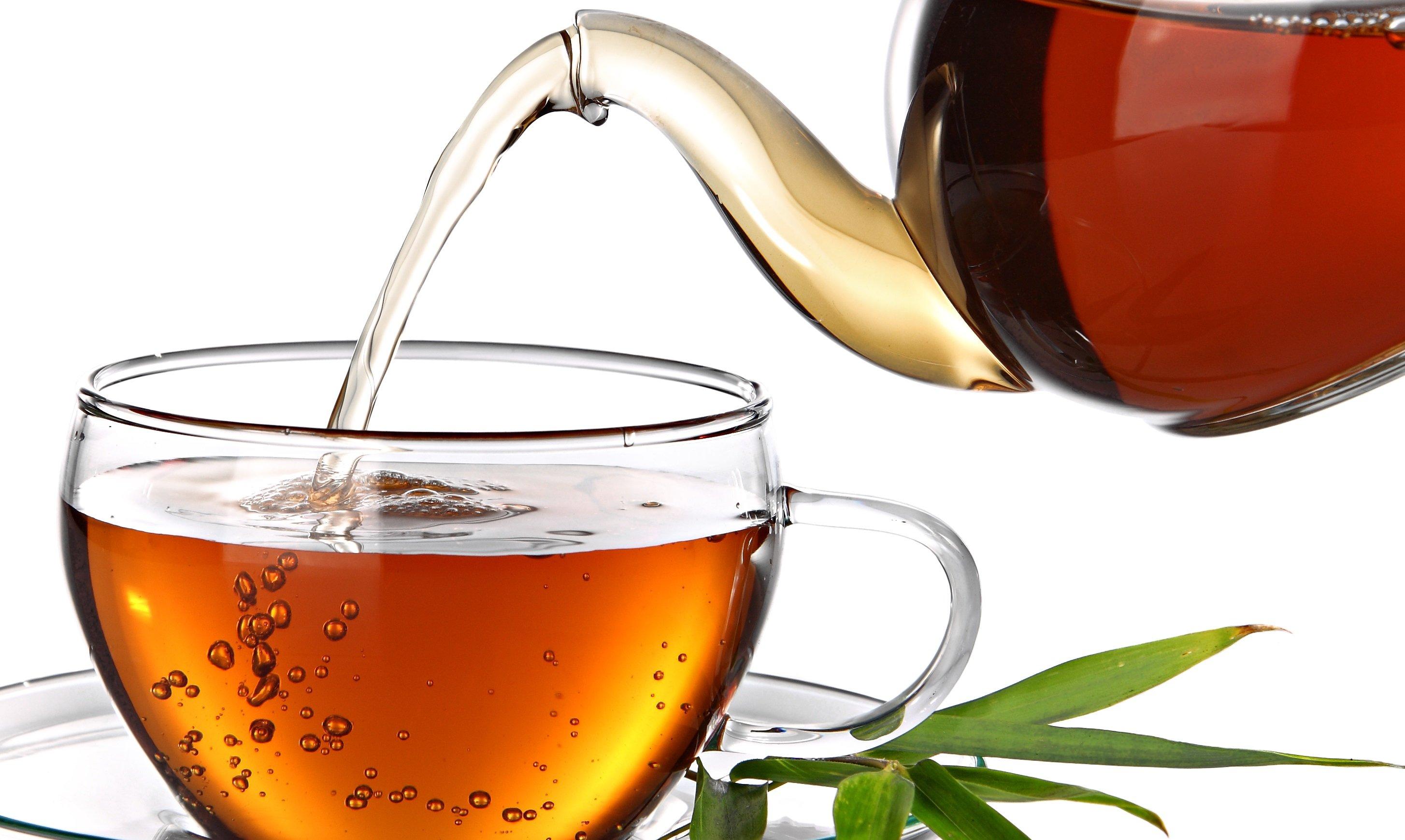 Обильное питье при кашле помогает быстрее справиться с болезнью