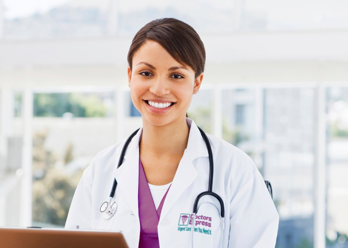 При выборе способов лечения бронхиального кашля при астме необходимо консультироваться с врачом