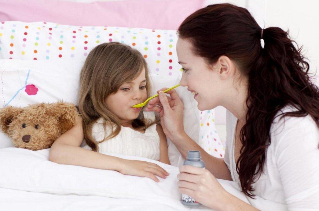 Анисовые капли от кашля рекомендуется как средство, помогающее в том случае, когда другие препараты малоэффективны