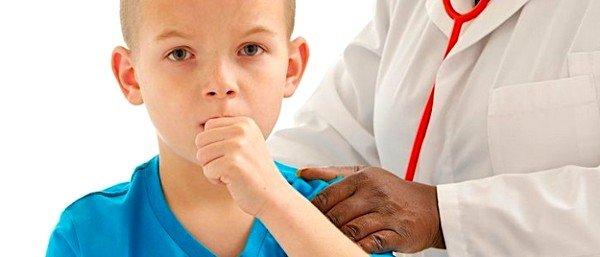 Даже однократное применение может остановить развитие простудного заболевания на начальной стадии