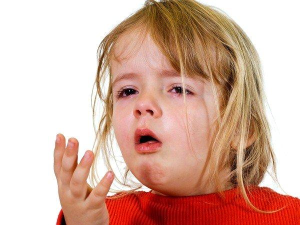 С 3 лет, леденцы от кашля, таблетки и пастилки можно применять для лечения детей