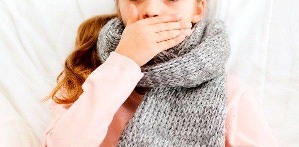 Фарингит – болезнь, при которой воспаляется глотка