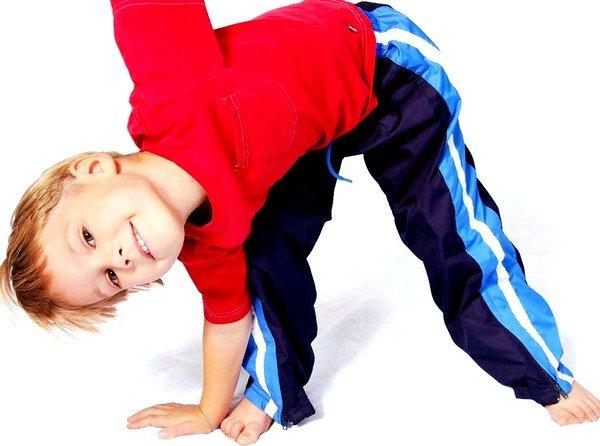 Избежать застойных явлений в бронхолёгочной системе поможет лечебная физкультура