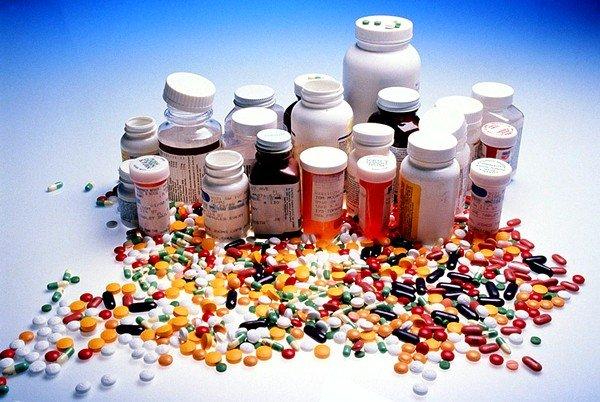 Современные препараты от кашля – что эффективнее? фото