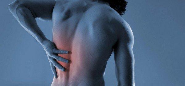 Межреберная невралгия может вызывать боли в правом боку