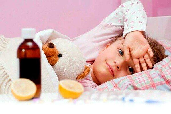 Применять пластырь рекомендуется перед сном